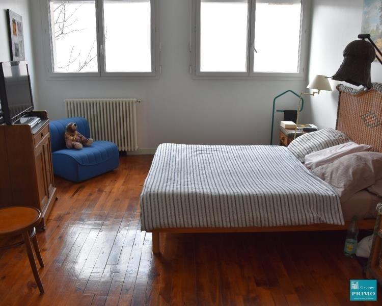 Vente maison / villa Chatenay malabry 880000€ - Photo 7