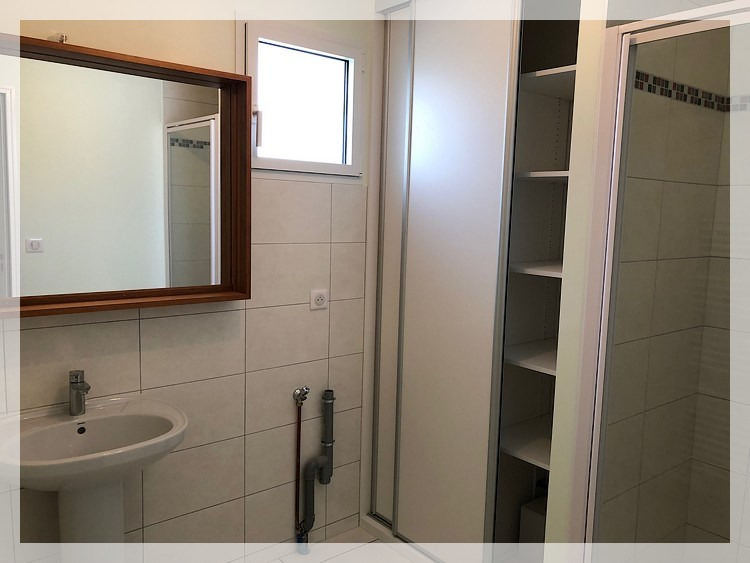 Location maison / villa Oudon 600€ CC - Photo 4