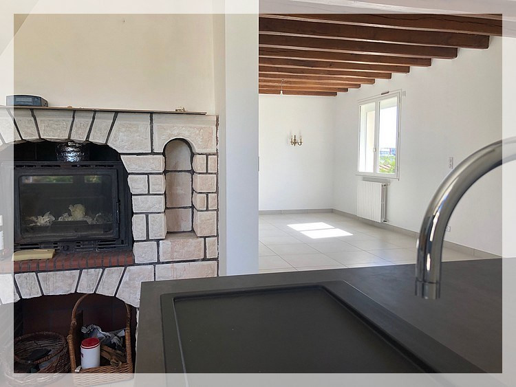 Sale house / villa Ancenis 298 680€ - Picture 2