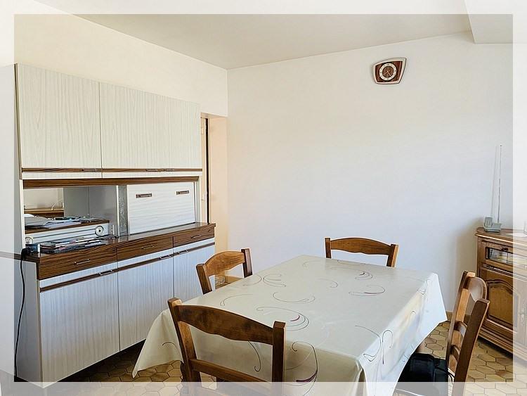 Vente maison / villa Loireauxence 136240€ - Photo 4