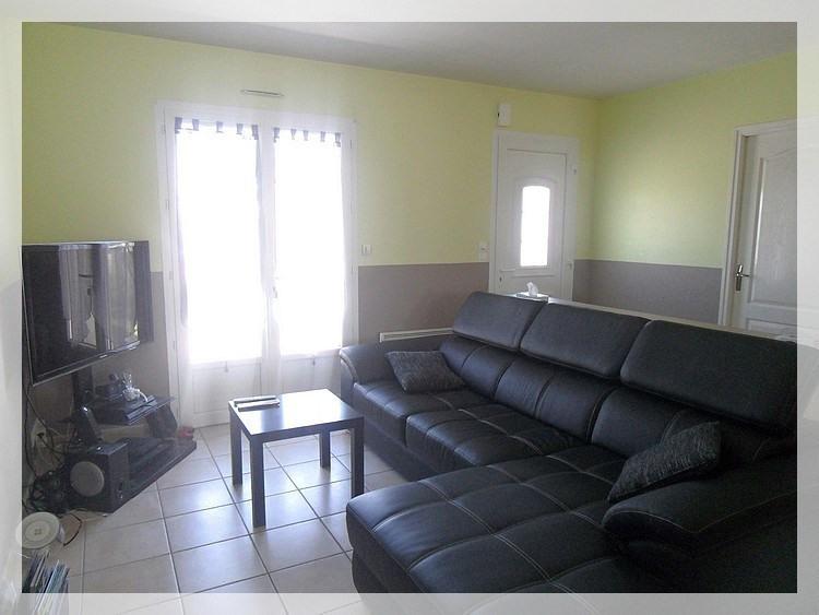 Vente maison / villa Oree d'anjou 149340€ - Photo 2