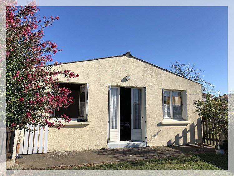 Sale house / villa Oudon 94320€ - Picture 1