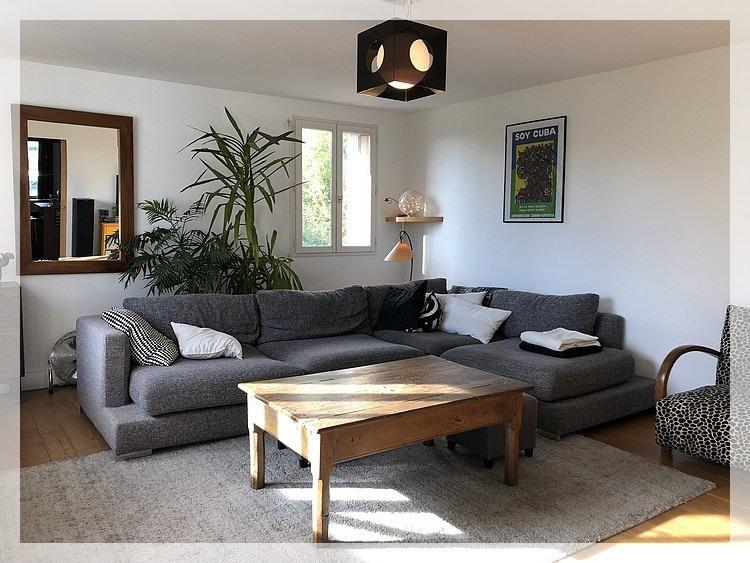 Sale house / villa Ancenis 349990€ - Picture 1