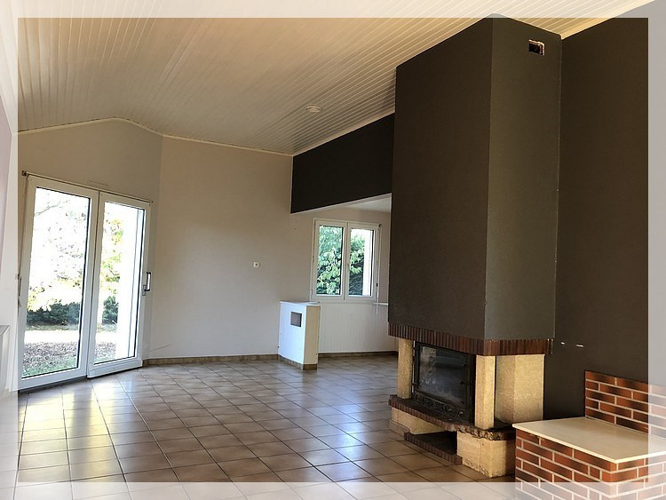 Sale house / villa Maumusson 172 920€ - Picture 2
