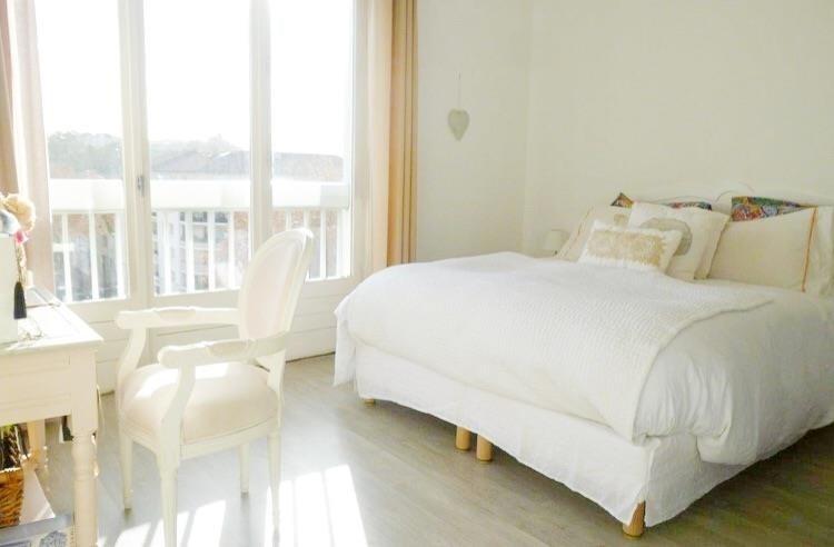 Vente appartement St fons 150000€ - Photo 3