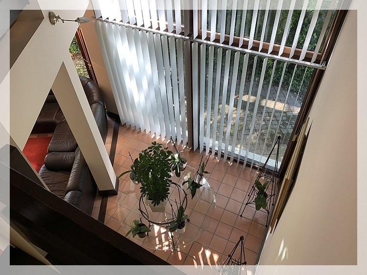 Sale house / villa Le fuilet 372040€ - Picture 5