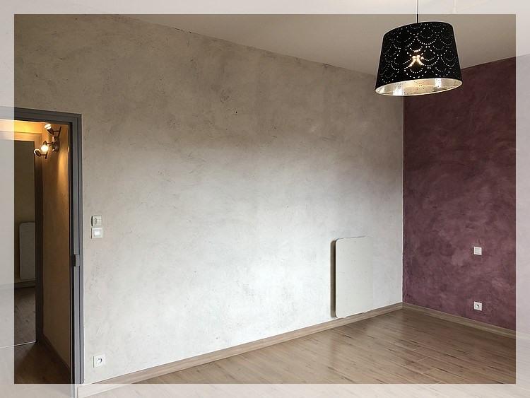 Produit d'investissement immeuble Mésanger 151720€ - Photo 2