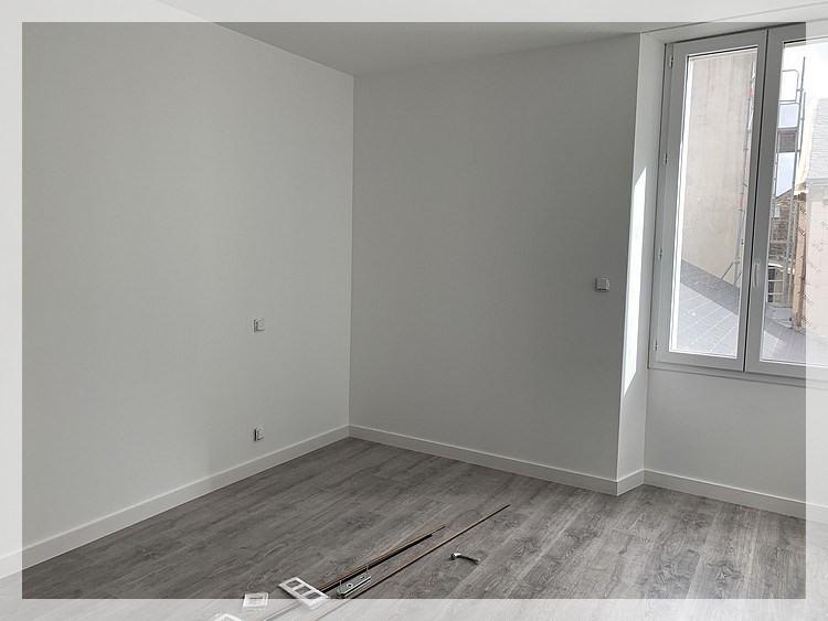 Rental apartment Ancenis 665€ CC - Picture 5