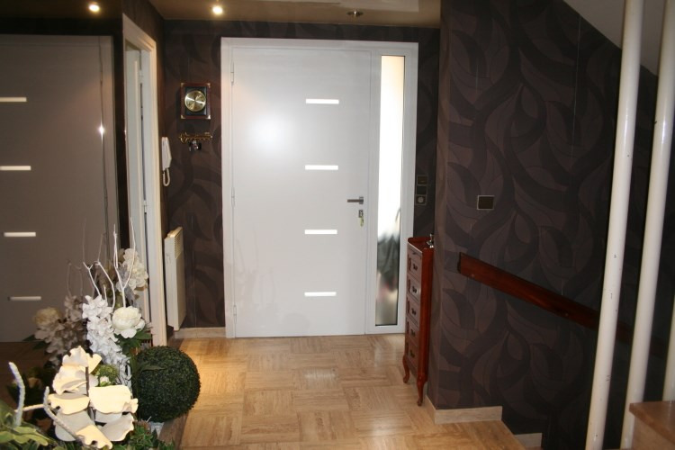 Sale house / villa Soisy-sous-montmorency 550000€ - Picture 4
