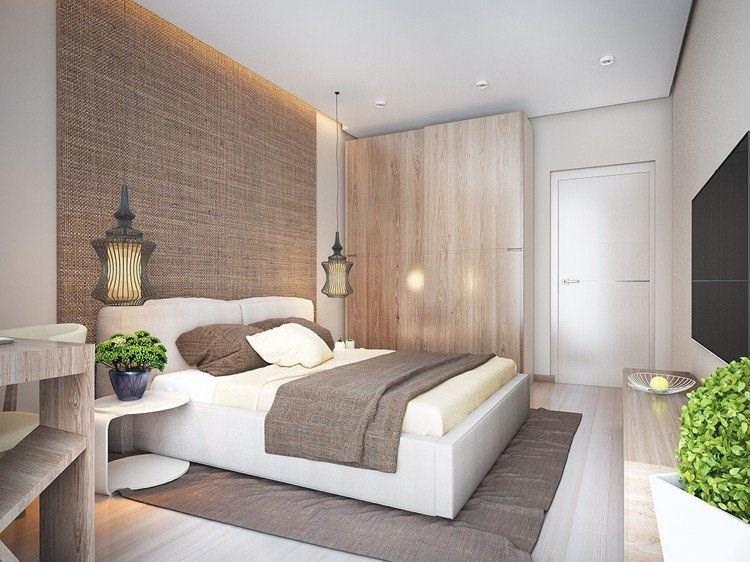 Vente de prestige appartement Paris 13ème 1068600€ - Photo 8