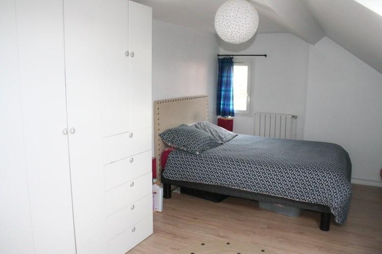 Vente maison / villa Soisy-sous-montmorency 399000€ - Photo 7