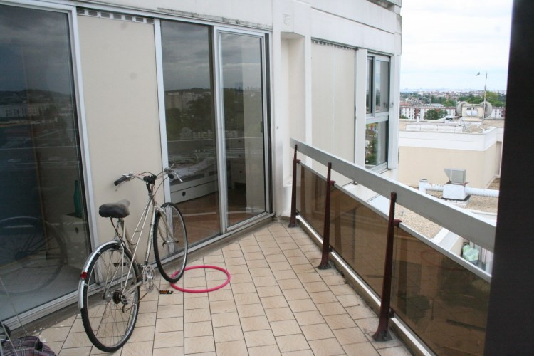 Vente appartement Soisy-sous-montmorency 174000€ - Photo 3