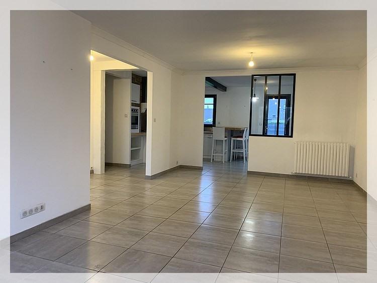 Vente maison / villa Ancenis 306000€ - Photo 4