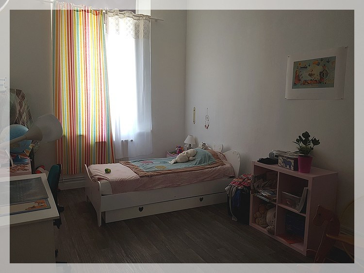Location appartement Ancenis 655€ CC - Photo 2