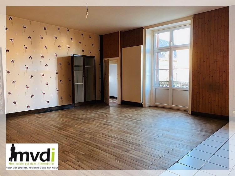 Vente appartement Ancenis 172920€ - Photo 2