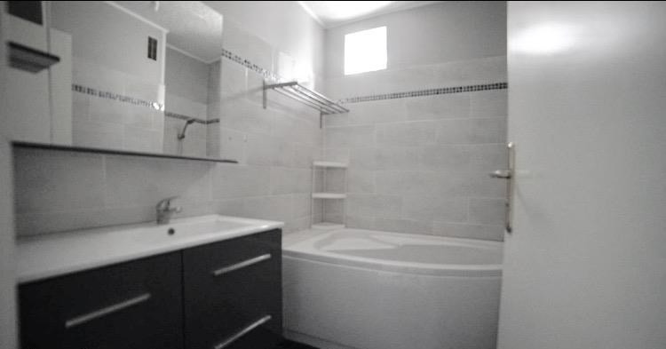 Vente appartement La garde 183 000€ - Photo 3
