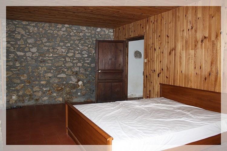 Sale house / villa Mésanger 115280€ - Picture 3