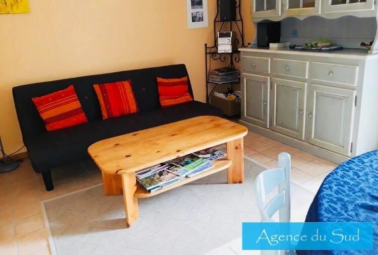 Vente maison / villa Fuveau 288000€ - Photo 2