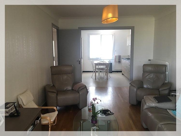 Rental house / villa Saint-géréon 750€ CC - Picture 4