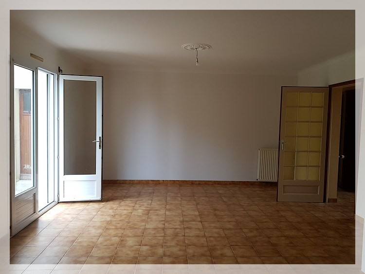 Rental house / villa Mesanger 650€ CC - Picture 3