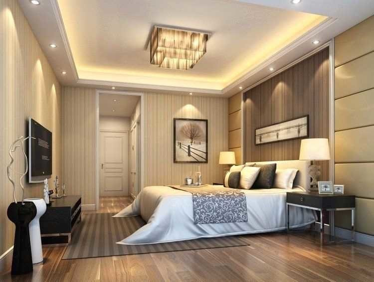 Vente de prestige appartement Issy-les-moulineaux 1045000€ - Photo 2