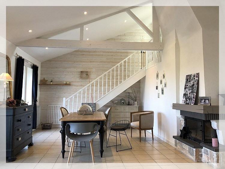 Sale house / villa Lire 262000€ - Picture 2