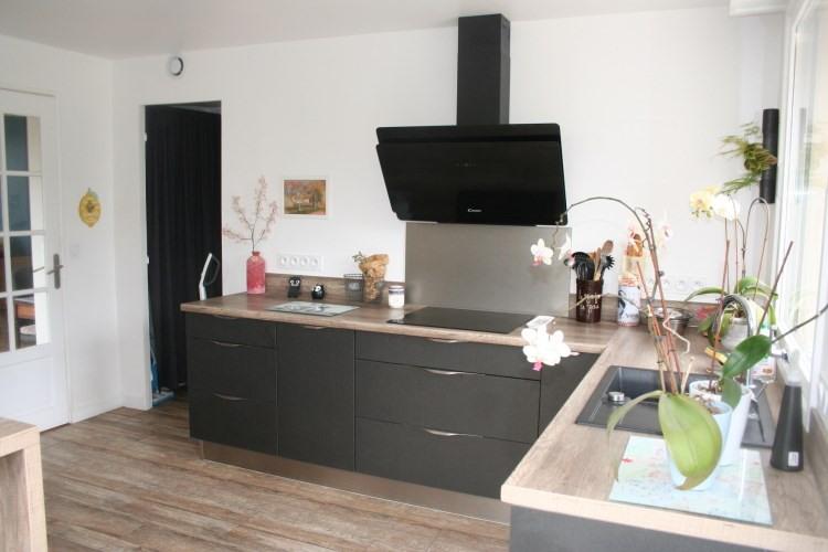 Vente maison / villa Soisy-sous-montmorency 364000€ - Photo 5
