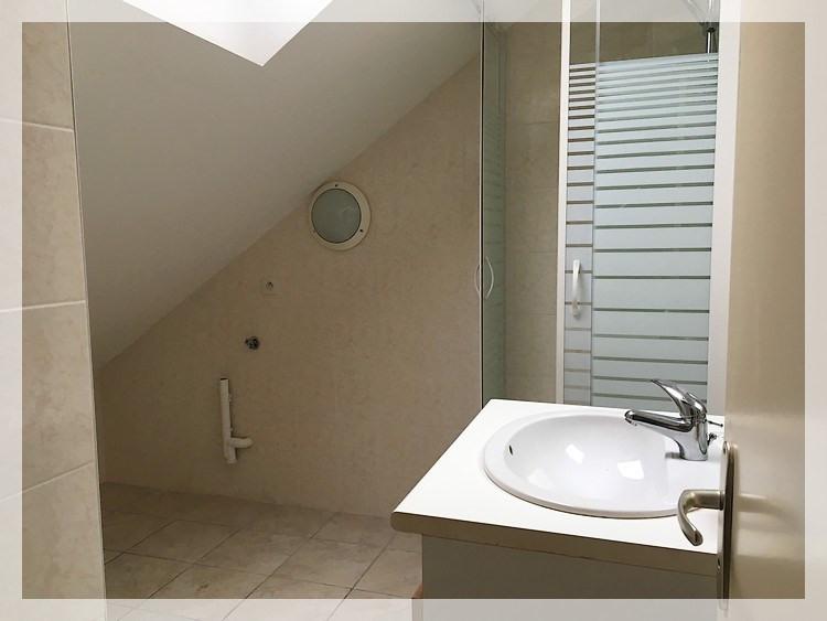 Location appartement Saint-mars-la-jaille 435€ CC - Photo 5