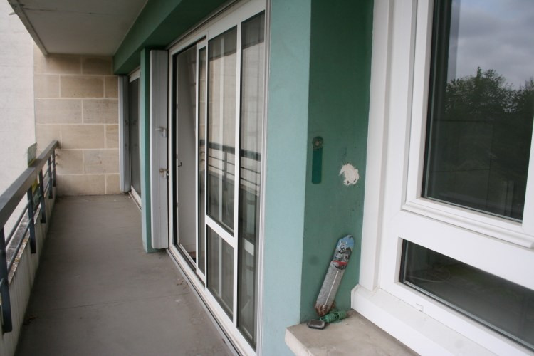 Vente appartement Soisy-sous-montmorency 199000€ - Photo 2