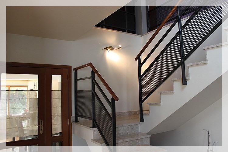 Sale house / villa Ancenis 483000€ - Picture 4