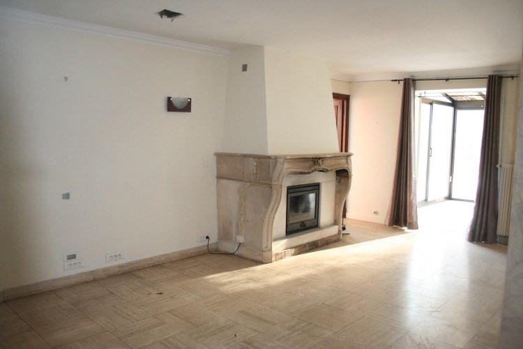 Sale house / villa Soisy-sous-montmorency 1050000€ - Picture 10