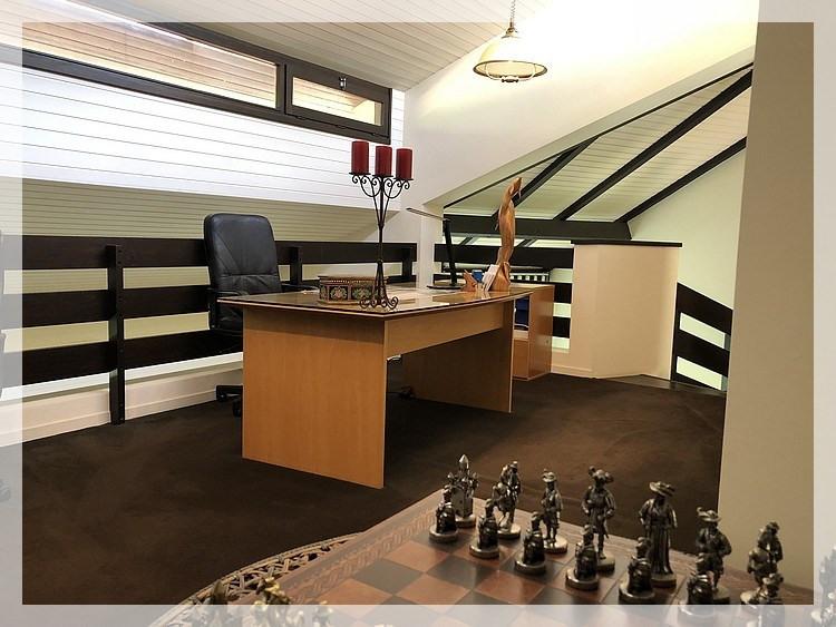 Vente maison / villa Le fuilet 389080€ - Photo 4