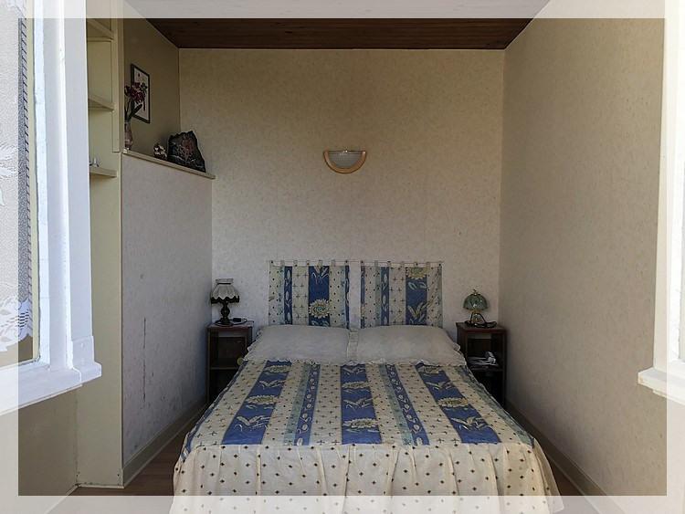 Sale house / villa Oudon 94320€ - Picture 5
