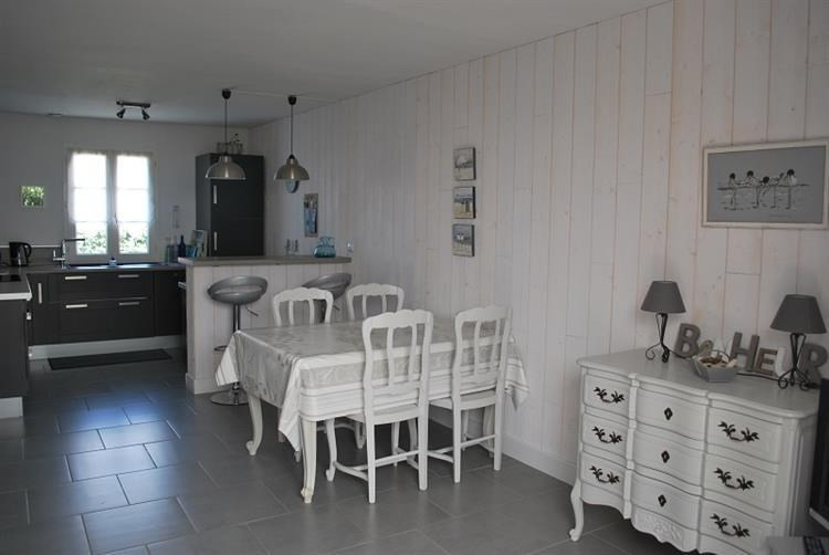 Vente maison / villa St pierre d oleron 215 000€ - Photo 6