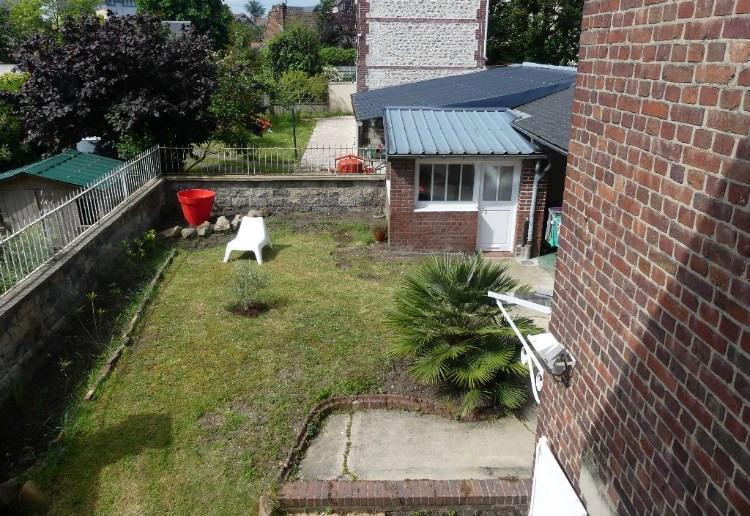 Vente maison / villa Sotteville les rouen 340000€ - Photo 3
