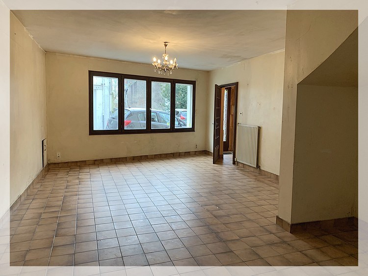 Vente maison / villa Ancenis 131 000€ - Photo 1