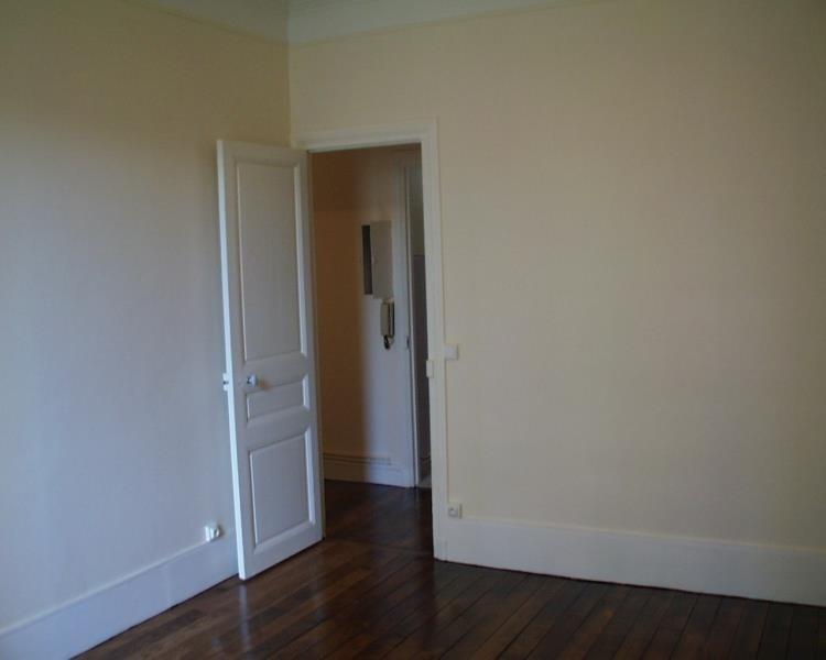 Vente appartement La garenne colombes 305500€ - Photo 5
