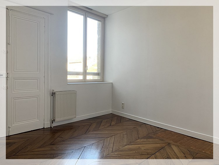 Location appartement Ancenis 560€ CC - Photo 5