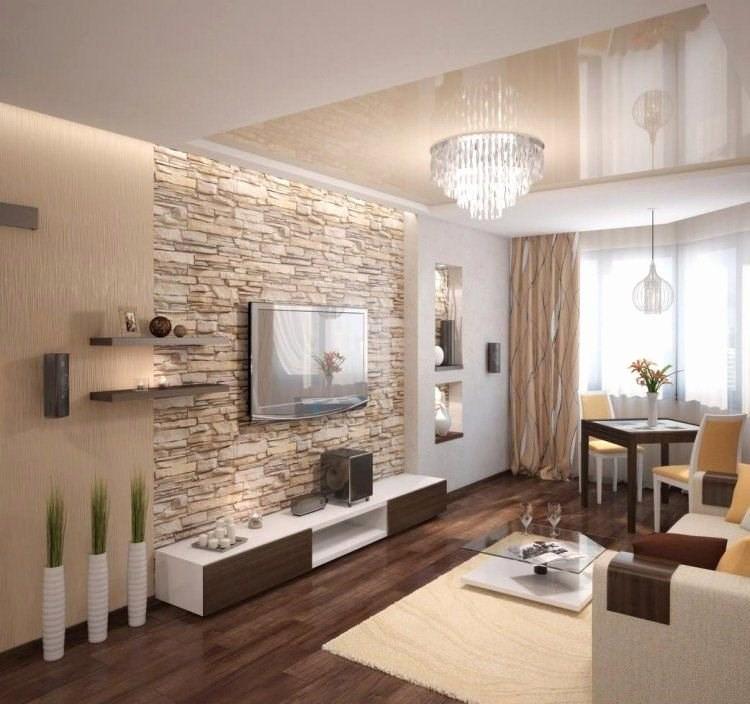 Vente maison / villa Corbeil-essonnes 285300€ - Photo 1
