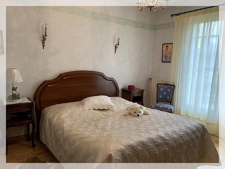 Sale house / villa St mars la jaille 230560€ - Picture 6