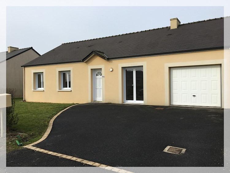 Maison Pouille Les Coteaux 4 pièce(s) 103 m2