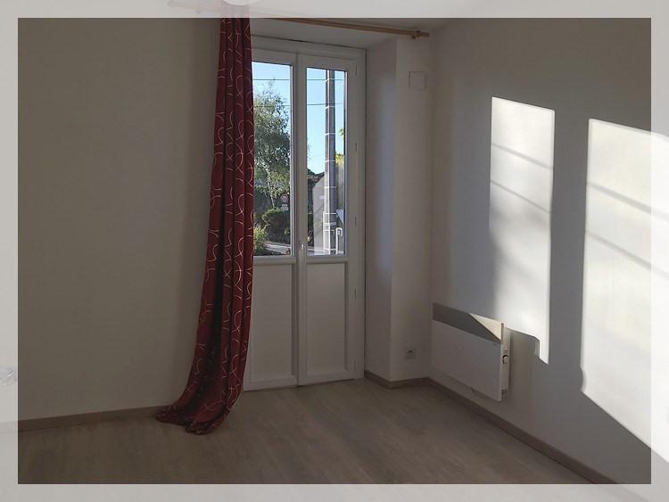 Location appartement Champtoceaux 410€ CC - Photo 4