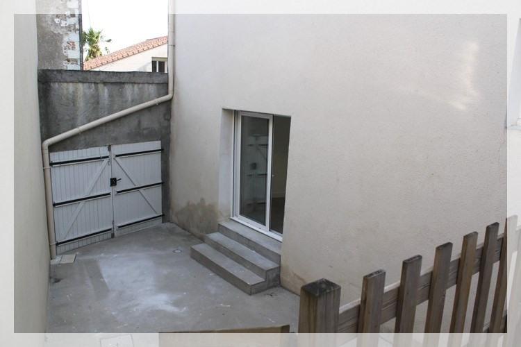 Rental house / villa Saint florent le vieil 557€ CC - Picture 3