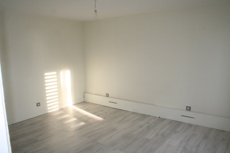 Sale house / villa Soisy-sous-montmorency 1050000€ - Picture 15