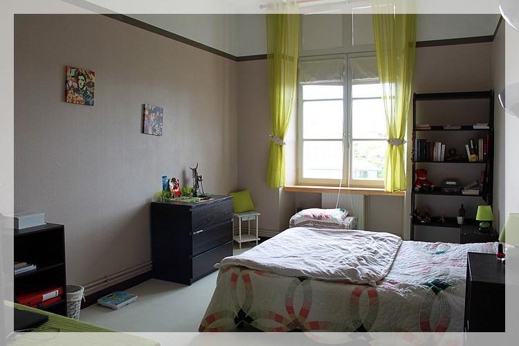 Sale apartment Ancenis 157200€ - Picture 6
