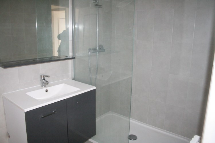 Vente appartement Soisy-sous-montmorency 199000€ - Photo 8
