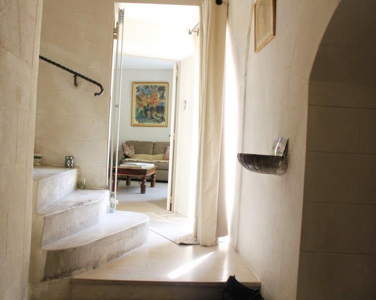 Vente de prestige maison / villa Villeneuve les avignon 995000€ - Photo 5