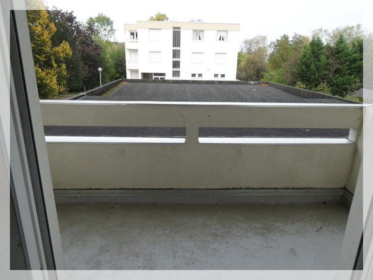 Location appartement Ancenis 398€ CC - Photo 3