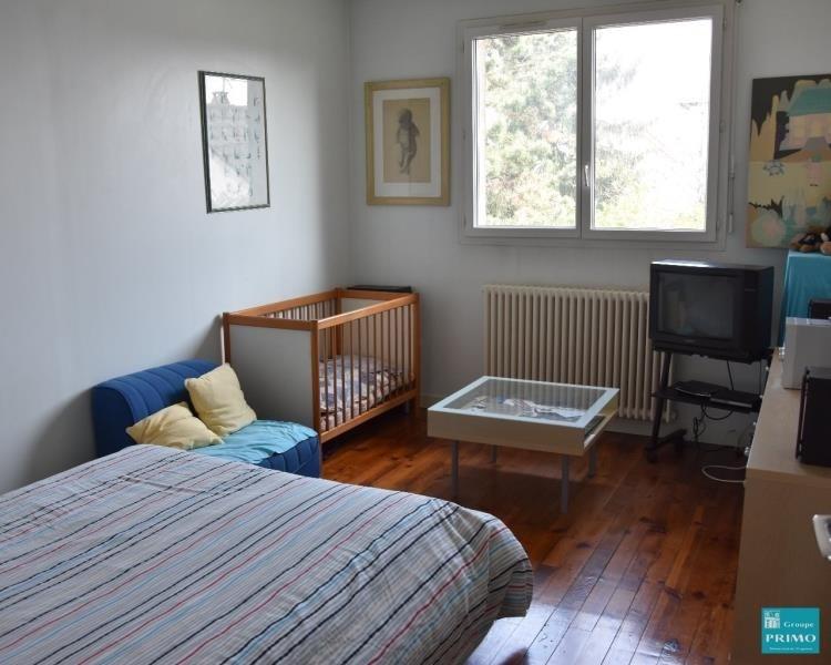 Vente maison / villa Chatenay malabry 880000€ - Photo 5