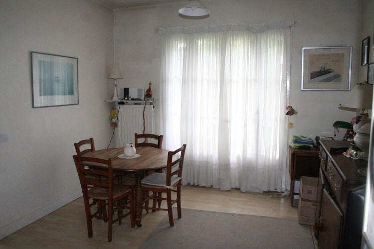 Vente maison / villa Soisy-sous-montmorency 375000€ - Photo 6
